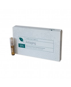 Dermclar Antiaging 2ml.