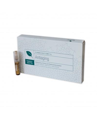 Dermclar Antiaging 2ml.