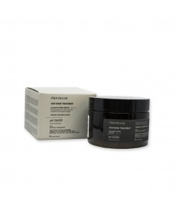 Roverhair pH Saver Acid Mask Treatment 250ml.