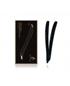 Biomaser disposable microblading pen (9 - 12 - 14 CF; 14 - 18 U)