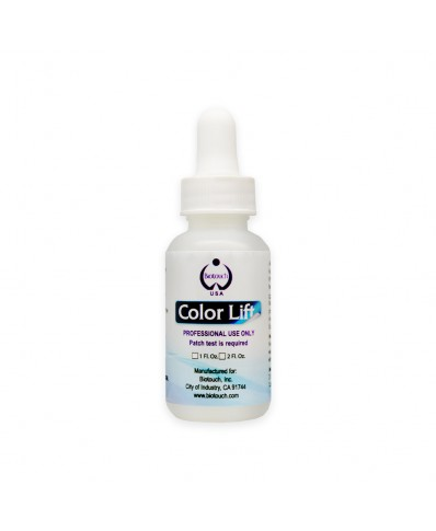 BIOTOUCH COLOR LIFT 30ml.