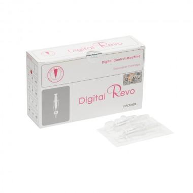 BomTech Revo Cartridge (1 pcs.)