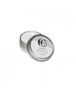 Brow Paste by CC Brow