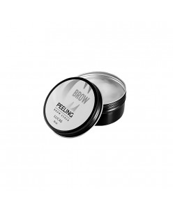 CC Brow Peeling - Scrub 75 ml.