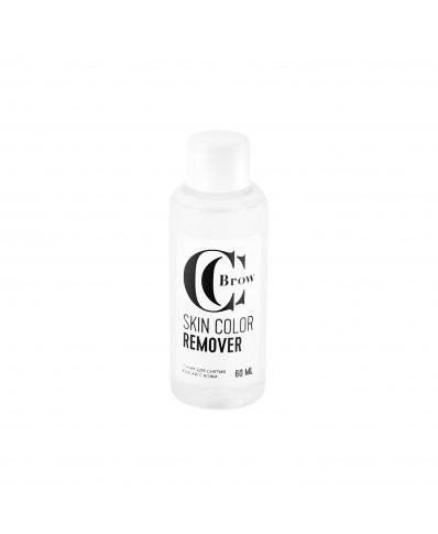 CC Brow Skin Color Remover 60 ml