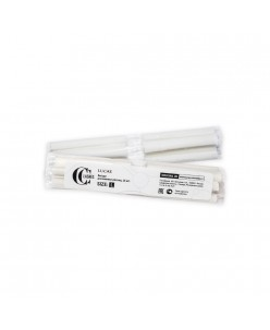 CC Lashes eyelash rolls 16 pcs. (M-L)