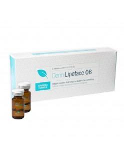 Dermclar LipoFace OB (5 ml)