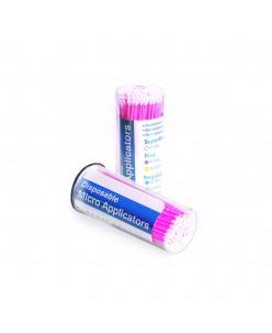 Disposable Micro Brush (100 pcs.)