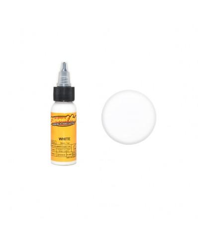 Eternal Ink White pigment (30ml.)