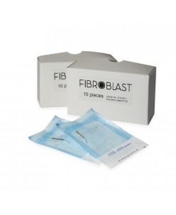Fibroblast needles Small (5pcs.)