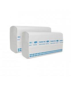 GRITE paper towels (Standard 150 Z) 1 pcs.