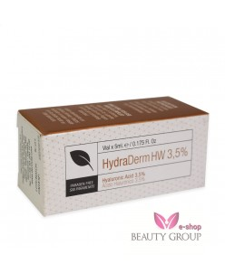 Hydraderm 3,5%
