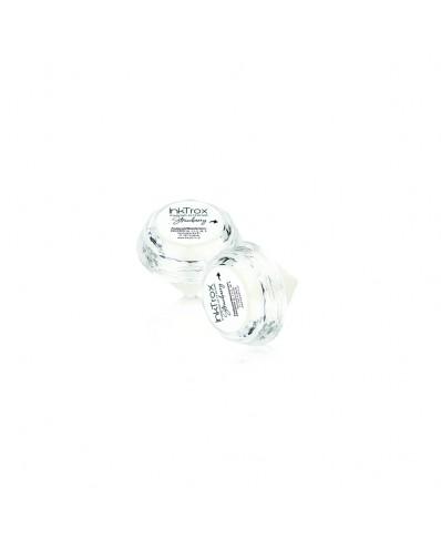 INKTROX DIAMOND aftercare 5ml