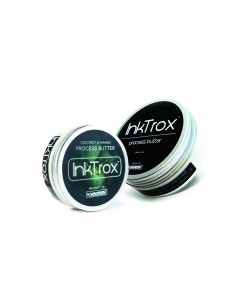INKTROX Process butter 50 - 200ml.
