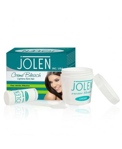 Jolen creme bleach ( 7 - 12 - 28 g)