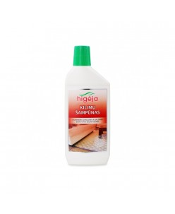 Carpet shampoo HYGIENE, 450 ml