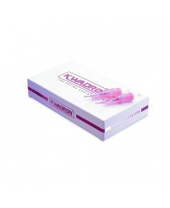 KWADRON OPTIMA Permanent Makeup Cartridges 1 pcs.