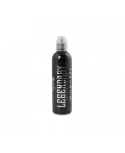 Legendary Outlining Ink (Black) 240ml