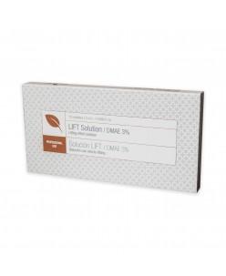 Dermclar Lift Solution (Dmae 3%) 2ml