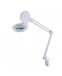 Desk lamp- 3D