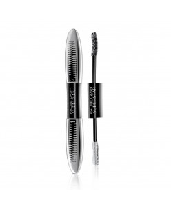 L'Oreal False Lash Superstar Mascara
