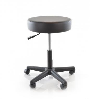 Master's chair Round 1