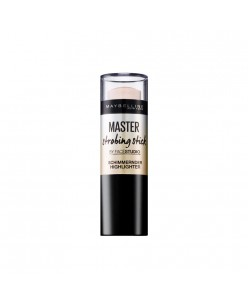 Maybelline Master Strobing Stick Highlighter 9g