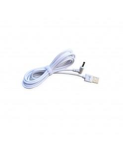 Mastor clip cord