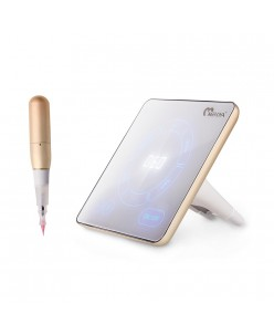 LUMI DIGITAL DEVICE + PEN KIT