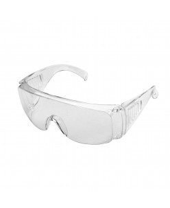 Motor Type Eye Shield 1pcs.