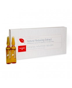 Natural Reducing Extracts Solution