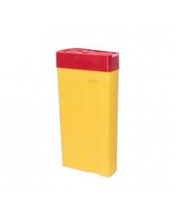 Needle container (300ml)