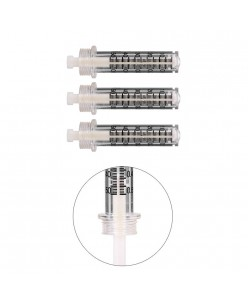 Needles free hyaluron pen ampoule 0,5ml (1 pcs.)