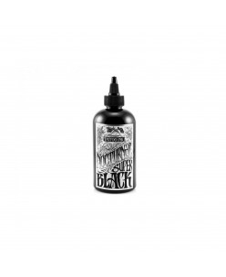 Nocturnal Tattoo Ink - Super Black 30 ml.