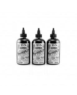 Nocturnal Ink 30 ml. - West Coast Blend 3 pcs.