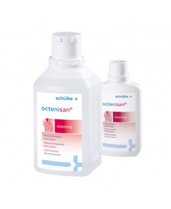 Octenisan Wash Lotion 150ml / 1l