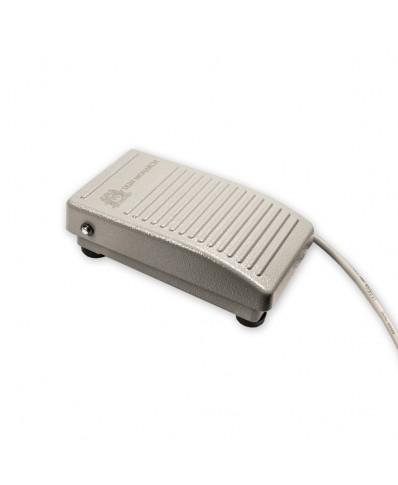 Skin Monarch pedal switch