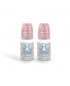 Perma Blend Pigments - Shading Solution - THIN/THICK 15ml.