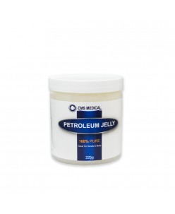 Petroleum Jelly (106 g. / 225g.)