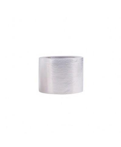 Plastic tape for anesthetics (38mm X 100mm)