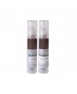 Purebeau Pigments for Eyebrows 10ml (Antique)