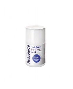 RefectoCil Oxidant 3% Liquid 100ml.