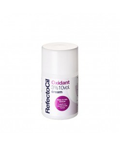 RefectoCil Oxidant 3% Cream 100ml.