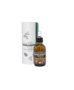Roverhair ARTISAN OF BEAUTY CARE Calming Essential Oil 50ml.