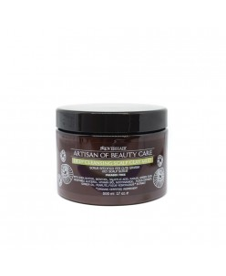 Roverhair ARTISAN OF BEAUTY CARE Deep Cleansing Scalp Clay Mud 500ml.