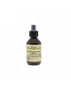 Roverhair ARTISAN OF BEAUTY CARE Nourishing Oil Elixir 150ml.