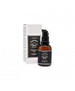 Roverhair Barbers Moisturizing Beard Oil 50ml.