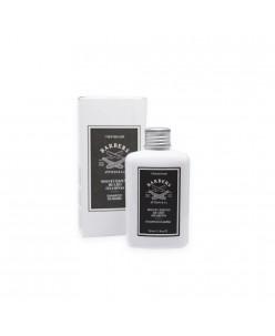Roverhair Barbers Moisturizing Beard Shampoo 150ml.