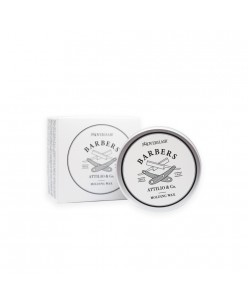 Roverhair Barbers Molding wax 100ml.