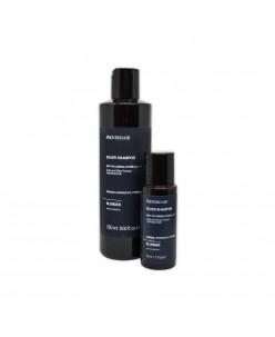 Roverhair BLONDER Silver Shampoo 50 / 250 ml.